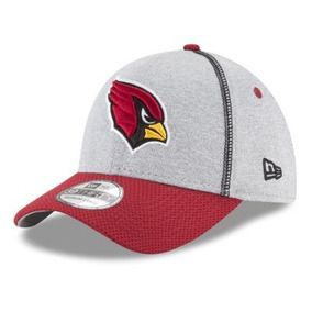 New Era Arizona Cardenales Nfl Gorra Stitch M l Nueva a18160133e9