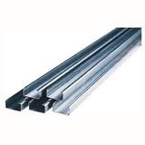 Perfil C Metalcon Estructural 60x38x6x0,85 2,4 Mts