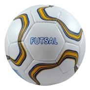 Bola De Futsal Misaki - Oficial - Salão Adulto Costurada