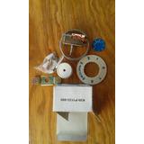 Termostato Para Nevera K50 P1133