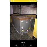 Unidad Condensadora 15 Ton. Marca Rheem Americana Nueva R22