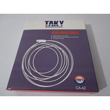Cable Usb Datos Ca-42 - Taky