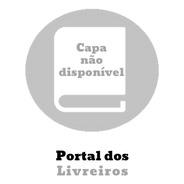 Cristãos Novos Na Bahia A Inquisição De Anita Novinsky Pe...