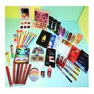 Mini Paquete De Cosmeticos Economico #2 Envio Gratis