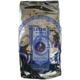 Leche En Polvo Entera X 1kg Cafe Chocolate Insumos Vending