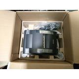 Vendo Impresora Epson Tm-220pd No Recibo Mercado Pagos