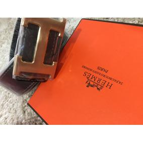 Cinturón Para Hombres Hermes Y Louis Vuitton Cartas 2017