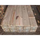 Ripa Pinus Aplainada 3x250cm