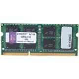 Ram Para Laptop Kingston 8gb Ddr3 Cl11 1600mhz Nuevo Wilson