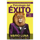 Libro: Psicología Del Éxito + Pack De Seduccion 48 Libros