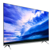 Smart Tv 4k Led 58 Pulgadas Philips 58pud6654/77 Uhd Cuotas