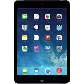 Apple Ipad Mini 2 Retina 16gb Wifi Pronta Entrega Lacrado Bk