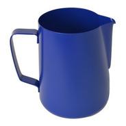 Barista Pitcher Jarra De Leche Arte Latte 600 Ml Colores