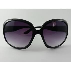 Oculos Run Bird De Sol - Óculos no Mercado Livre Brasil ec4cb7051b