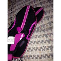 Zapatos Para Playa Speedo Talla18ymedio Cm De Niña