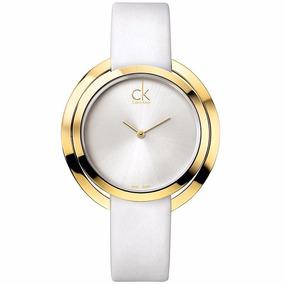 Relojes digitales mujer calvin klein