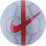 aef36344fe Bola Nike Mercurial Veer - Esportes e Fitness no Mercado Livre Brasil