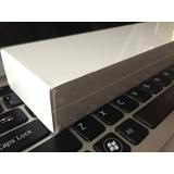 Apple Watch Series 1 Space Gray 42mm Nuevo Y Sellado