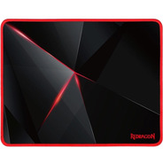 Mousepad Gamer Redragon 33x26 Capricorn Speed P012
