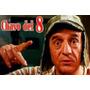 Coleccion Dvd El Chavo Del 8 *250* Capitulos