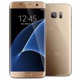 Samsung S7 Coreano 2 Gb De Ram Gama Alta Entrega Inmediata