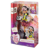 Ever After High Munecas Rebel Melody Piper
