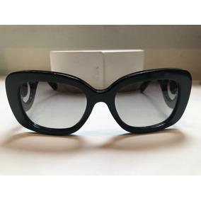 c7898e005388e Oculos Prada Baroque Receituario - Óculos no Mercado Livre Brasil