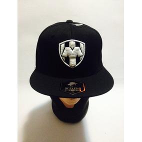 Gorra Personalizada Monterrey - Gorras de Hombre en Estado De México ... 02b5f5405c9