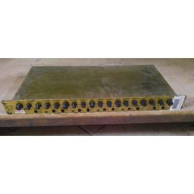 Equalizador Hotsound Peq-1004