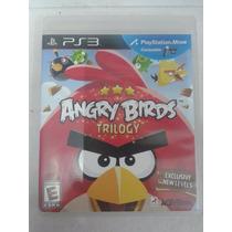 Angry Birds Play 3 ¡¡¡envio Gratis!!!