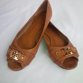 Zapatos De Dama Marca Tory Burch