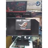 Monitor Asus Rog Gamer Mg28uq 28 Led 4k Ultrahd