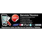 Servicio Tecnico Iphone Otras Marcas