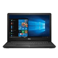 Laptop Dell Inspiron 15-3567 Core I3-6006u 4gb 1tb 15.6  Hd