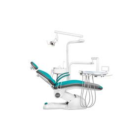 Unidad Dental Peymar Lux Venta De Piezas Mano Compresor