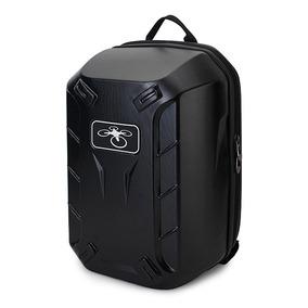 Case Mochila Maleta Drone Dji Phantom 4 3 Backpack Hardshell