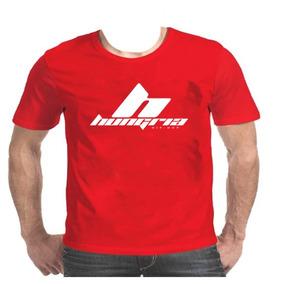 Camisas Personalizadas Hungria Hip Hop Com Imagens De Carros ... 1c24c70592183