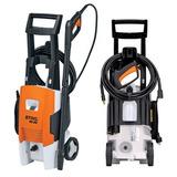Stihl Re 98 Lavadora De Alta Pressão+n.f+garantia-110-220