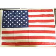 Bandera Estados Unidos Eeuu Usa United States 60 X 90cm