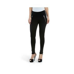 Legging Thinner Negro Pr-3128822