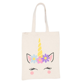 Shop Bag Djn Dijon