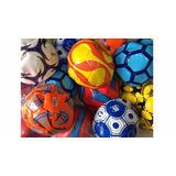 Balon De Futbol #5 Envios Gratis