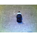 Sensor Temperatura (toma De Agua) Cherokee,.wag.ltd 91-96