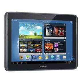 Tablet Samsung Galaxy Note N8000 3g Wifi Tela 10 16gb