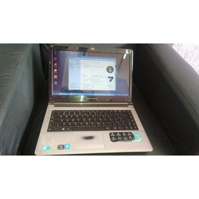 Notebook Premium I3 4gb Ram Hd 500gb