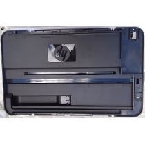 Scanner Completo Vidro Módulo Tampas Hp Deskjet Ink Adv 2516