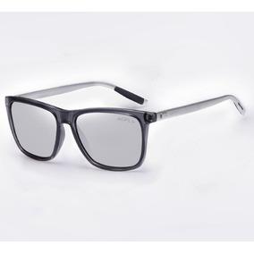 Lenço Cavalinho De Sol - Óculos De Sol no Mercado Livre Brasil 815496c2cd