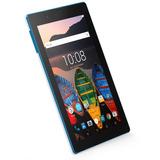 Tablet Lenovo Tab3 7 Pulg 1gb Ram 16gb Rom Chip 3g 2mp 4core