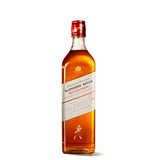 Blenders Batch Red Rye Finish 750ml Johnnie Walker Oficial
