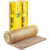 Wallfelt Feltro De Lã Isover Pop 15,00000m² - Bege Jd